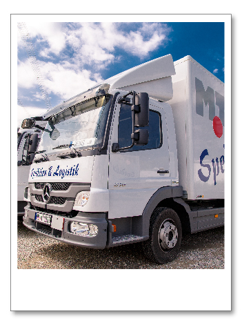 Web_truck-01_BIld Polaroid