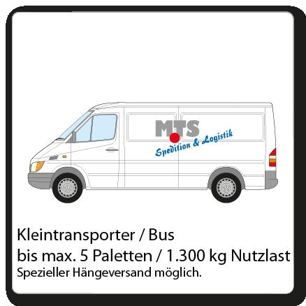 kleintransporter_Fahrzeuge