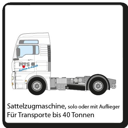 sattelzug_Fahrzeuge