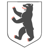 baer_berlin-01-01