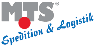 mts-logo_page-01
