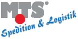 mts-logo_layout-01